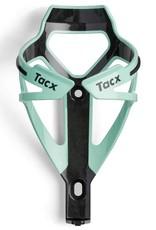 Tacx Tacx Deva Porte Bidon Carbone
