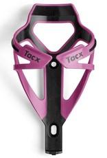 Tacx Tacx Deva Composite Bottle Cage