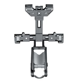 Tacx Tacx, Tablet Mount