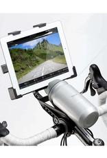 Tacx Tacx Fixation au guid. pour tablets elec.