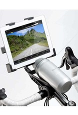 Tacx Tacx, Handlebar mount, For electronic tablets