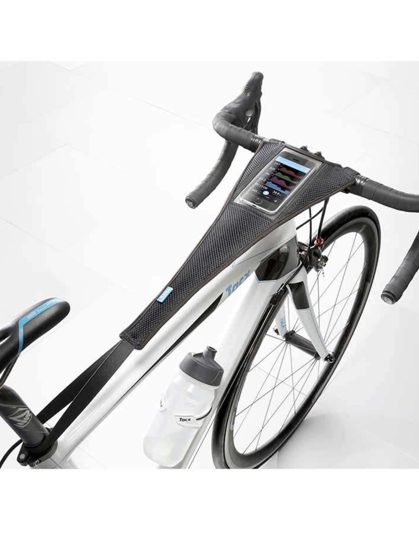 Tacx Tacx, T2931, Sweat cover for smartphone