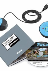 Tacx Tacx, T2990, Update to Smart --> Interactive