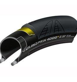 Continental Continental GP 4000 S II
