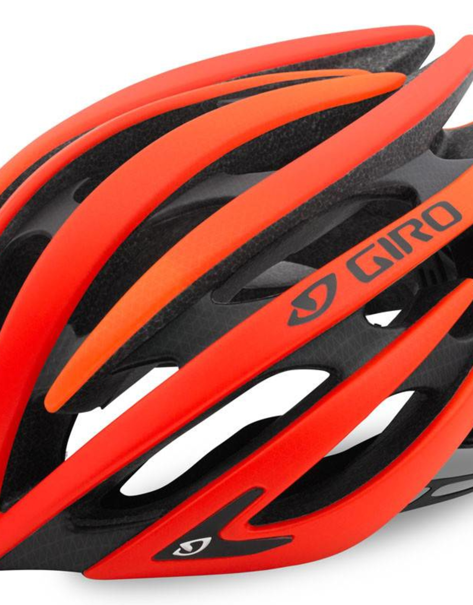 Giro Casque Giro Aeon