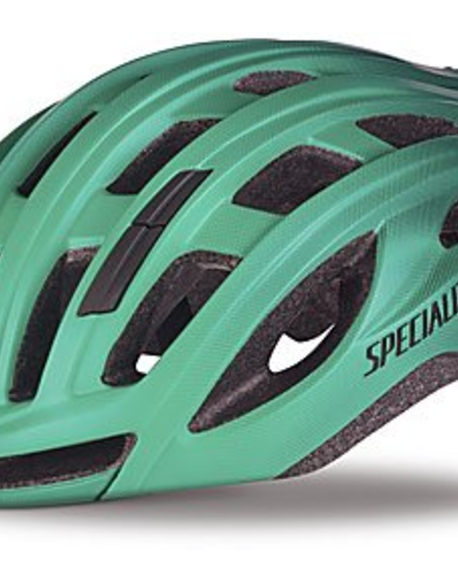 Specialized Propero Helmet