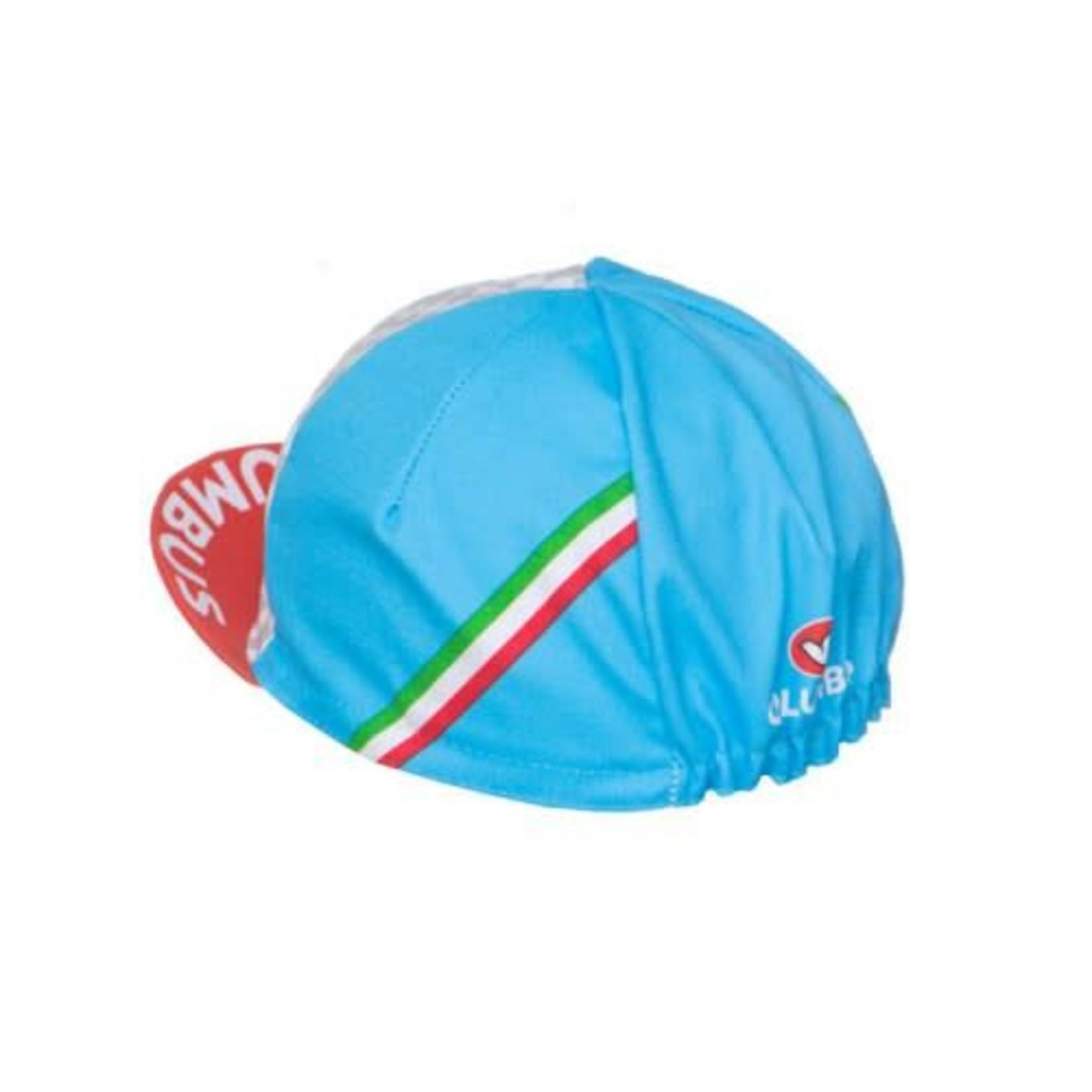 CINELLI CAPS COLUMBUS ITALIA
