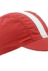Specialized PODIUM HAT CYCLING FIT RED OSFA