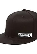 Continental Blackchili Flatbill - L/XL - B