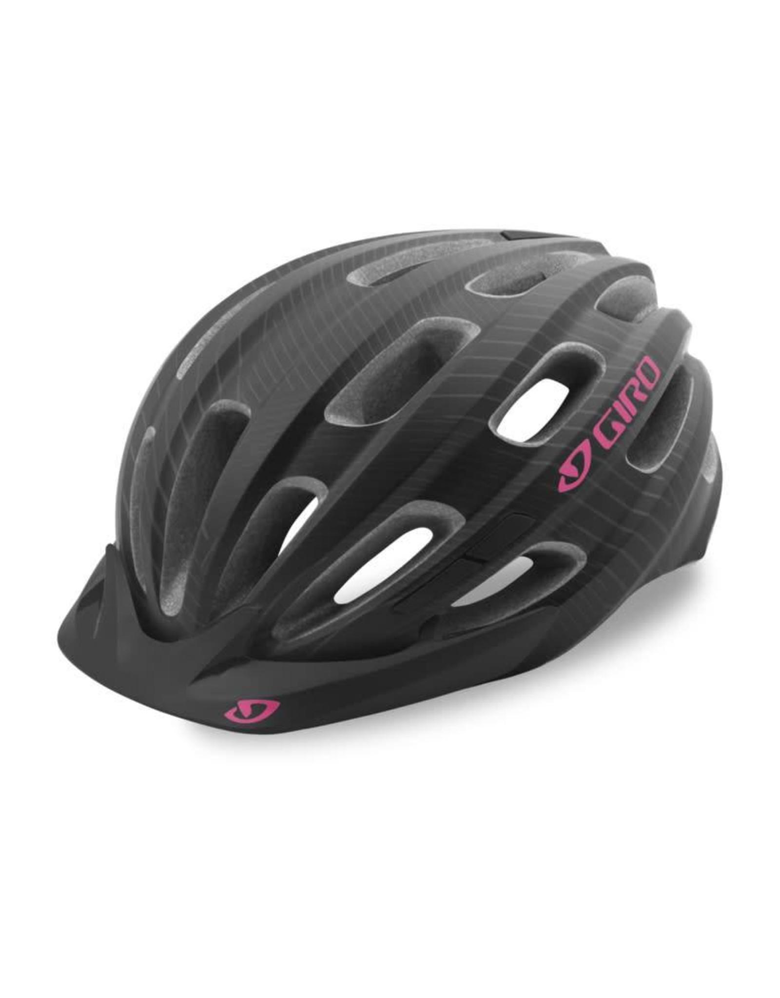 Giro Giro Vasona Universel