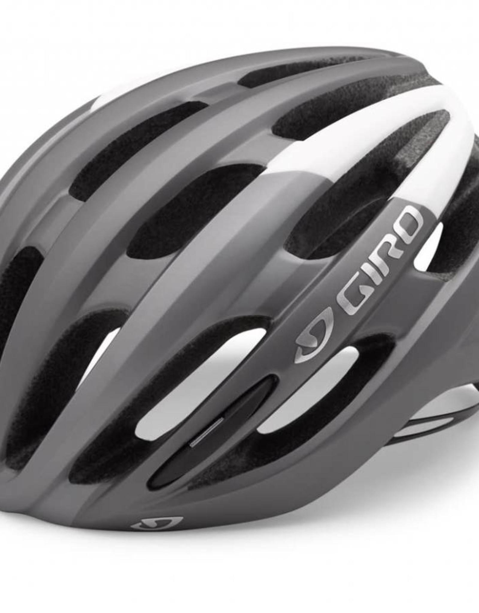 Giro Casque Giro Foray