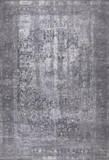 DANTE  RUG GREY 5' x 7'