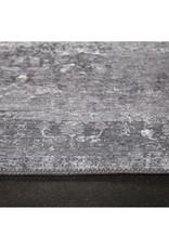 DANTE RUG  GREY 8' x 10'