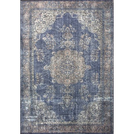 DANTE BLEU ROYAL