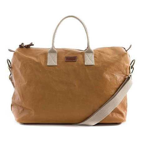 UASHMAMA ROMA WEEKEND BAG