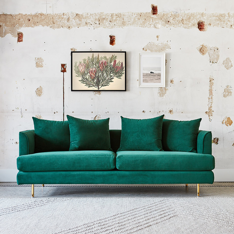 Fabulous Margot Sofa By Gus Modern Pabps2019 Chair Design Images Pabps2019Com