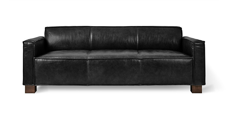 Phenomenal Lovasi Cabot Sofa By Gus Modern Ibusinesslaw Wood Chair Design Ideas Ibusinesslaworg