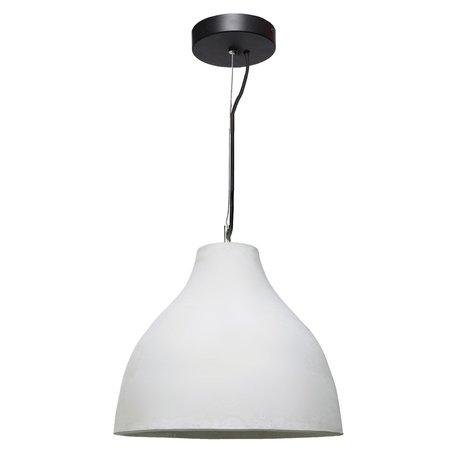 LAMPE SUSPENDUE THAMES
