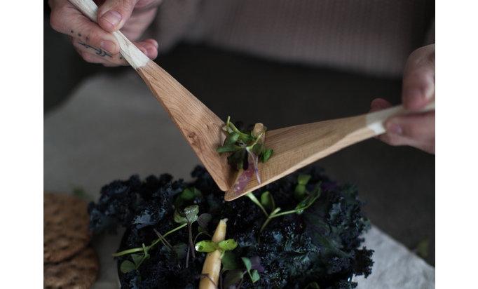 Articles de cuisine - Montréal