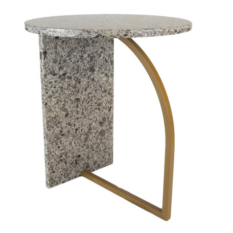 TABLE RS1