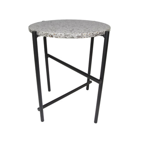TABLE D'APPOINT PAR LOVASI
