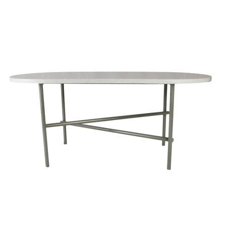 TABLE SA5