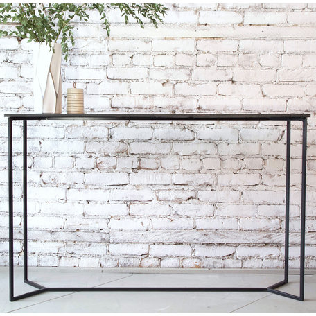 LeNOIR CONSOLE BY LOVASI