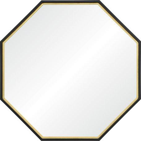 OCTO 45x45