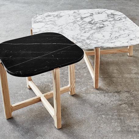 Tables à café