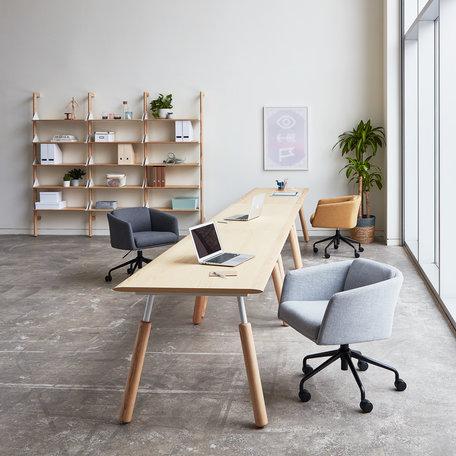 Espace bureaux