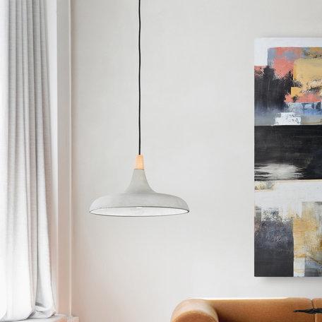 Lampes suspendues