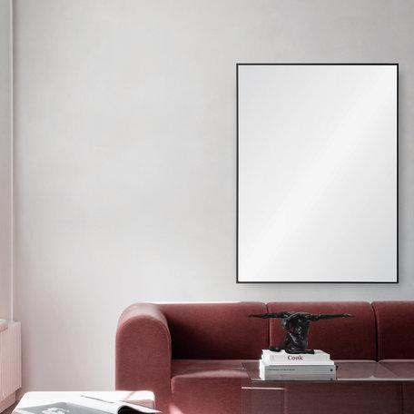 Miroirs rectangulaires