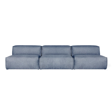 NEXUS  3-PC SOFA♲