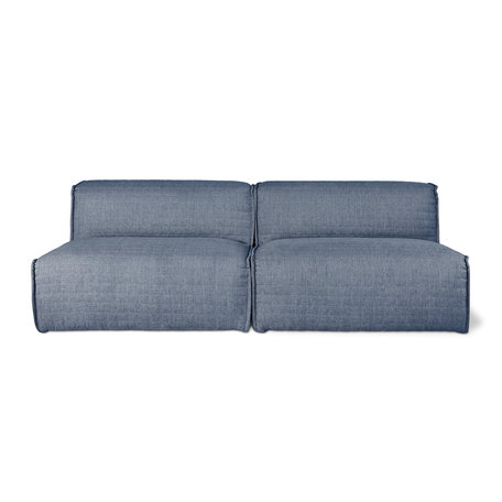 NEXUS  2-PC SOFA♲