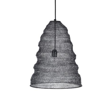 LAMPE SUSPENDUE GEROLD