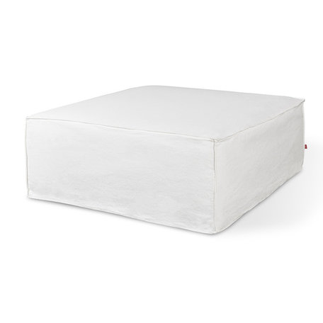 SLIPCOVER for MIX OTTOMAN