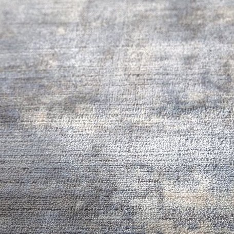 Short pile rugs
