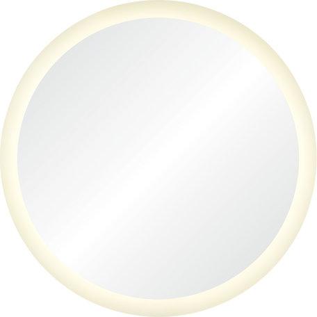 MANSEL (LIGHTED) 36x36