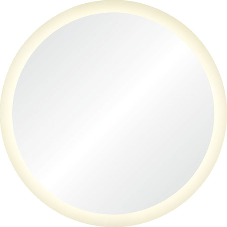 MANSEL (LUMINEUX) 36x36