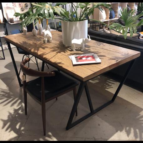 TABLE SA9