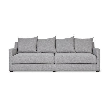 FLIPSIDE  canapé-lit