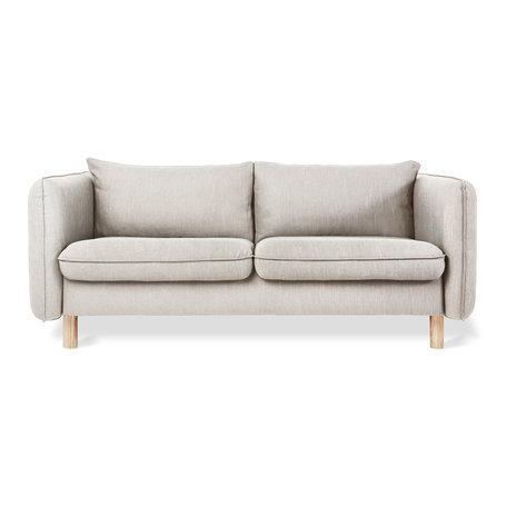 RIALTO canapé-lit