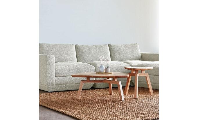 Gus* Modern furniture