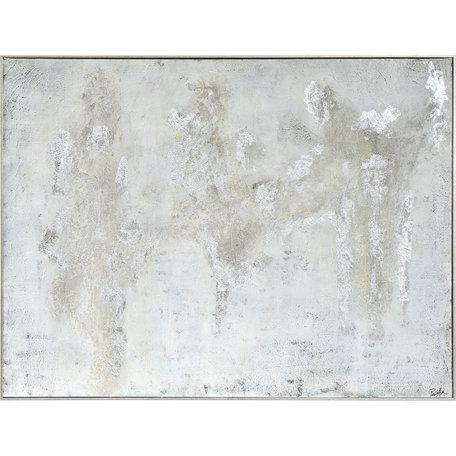 DEVONSHIRE 36x48