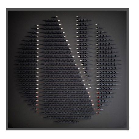 OEUVRE 70