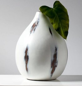 GOURD COLLECTION VASE