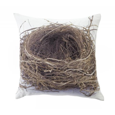 NEST CUSHION 20x20