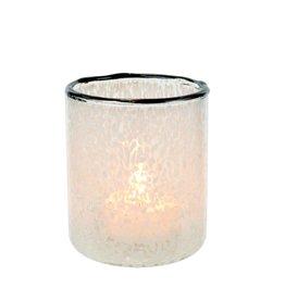 POTE-LAMPION THALIE