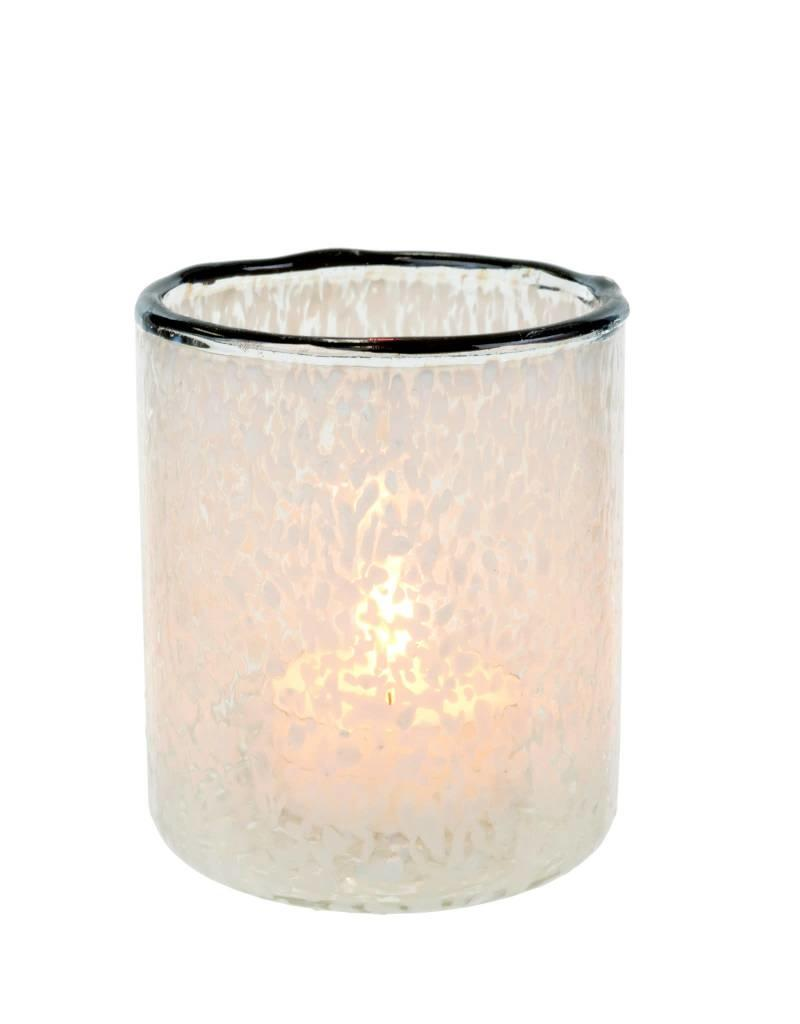 THALIE CANDLE HOLDER
