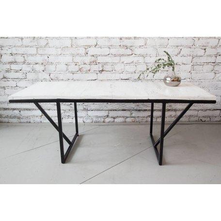 LN3 TABLE